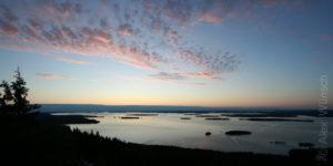 Alex Wünsch Naturfotografie Nordkarelien Finnland Koli